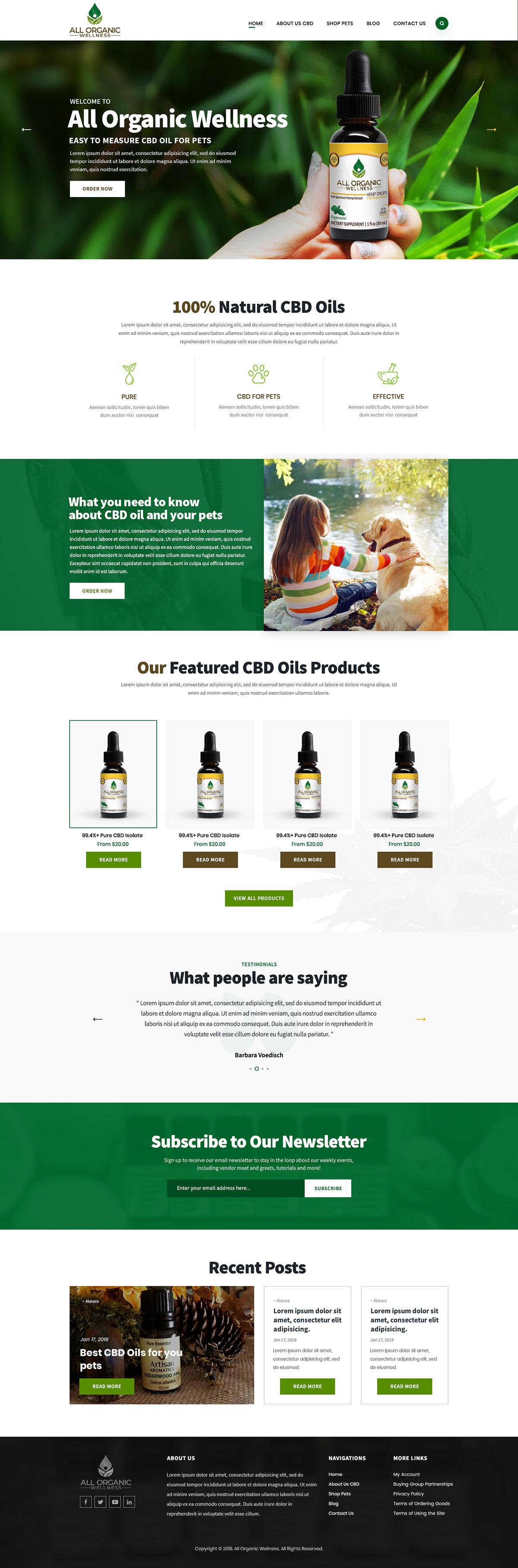 Website Motix Affordable Custom Logo Design Service In London Uk